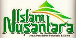 Islam Nusantara : Kontribusi Peradaban Global
