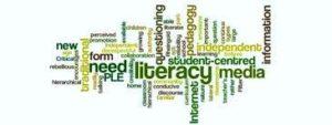 Kelas Literasi: Melejitkan Santri Menulis, Menyejukkan Bangsa