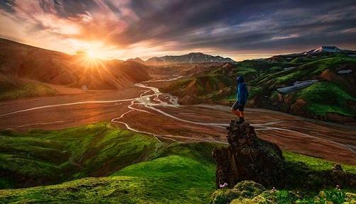 Pertumbuhan, Perkembangan Manusia dan Segala yang Telah Ditetapkan, Baik dari Alam Kandungan Maupun Setelah Lahir ke Dunia