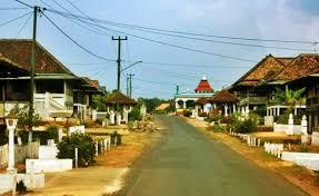 Peran Ulama Sungkai Tengah dan Dakwahnya di Lampung Timur