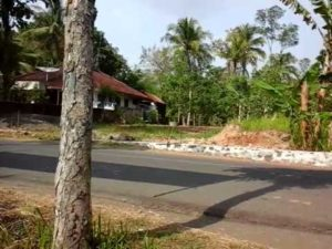 Penyebar Islam di Desa Sidamulya