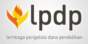 Mau ikut LPDP  Santri? Lihat Teknisnya (1)