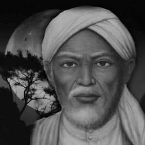 Mengungkap Fakta-Fakta Sejarah tentang Datangnya Sunan Ampel ke Tanah Jawa
