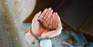Kekuatan dan Keutamaan Sebuah Doa dalam Kehidupan