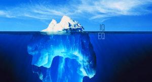 Intelektual Quotient Vs Emotional Quotient