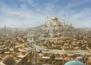 Tiga Sultan Besar Pengukir Sejarah Abbasiyah