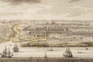 Sejarah Ulama Nusantara, Pemikiran, dan Karya-Karyanya