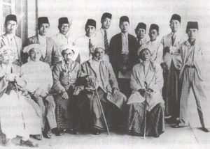 Kontribusi Ulama dalam Penyebaran Agama Islam di Indonesia