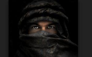 Hasan, Cucu Rasulullah Sang Pemersatu Kaum Muslimin