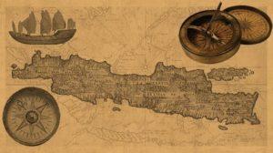 Mengenal Cirebon dan Banten sebagai Kesultanan Dataran Sunda
