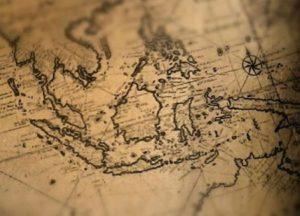 Kehadiran Al-Hallaj dan Ibnu 'Arabi di Tanah Nusantara