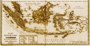 Strategi Dakwah Walisongo Dalam Menyebarkan Islam Nusantara (Part 1)