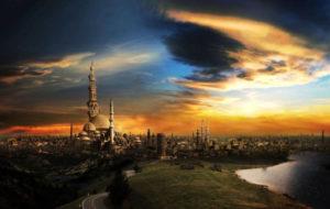 Sikap Umar bin Abdul Aziz terhadap Khawarij, Syi'ah, dan Qadariyah