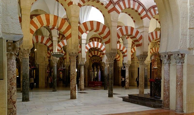 Al-Hakam II, Pembangun Peradaban Wilayah Andalus