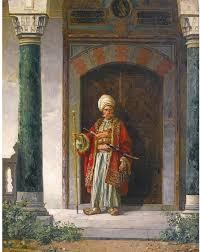 Al Mutawakkil III, Pembela Ahlu Sunnah
