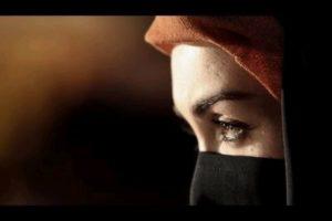 Tafsir Lirik Lagu Viral Aisyah Istri Rasulullah