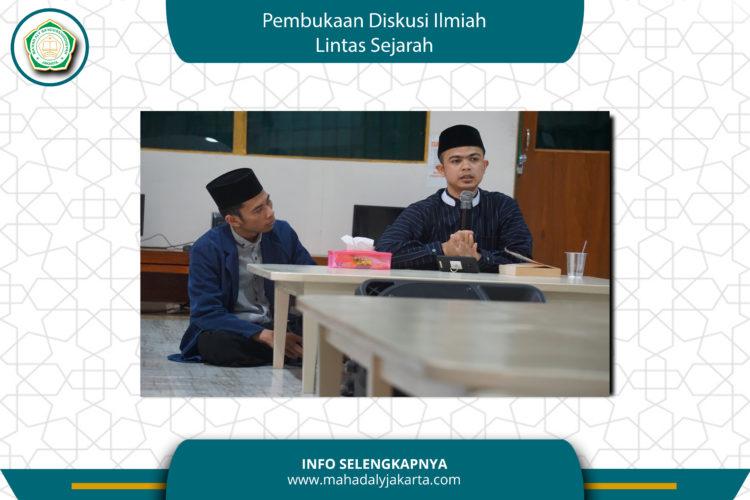 Model Dakwah Kebudayaan Sunan Kalijaga dalam Syiar Islam Nusantara