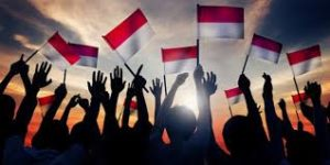Memupuk Jiwa Nasionalisme Melalui Ulama Nasionalis di Tubuh NU