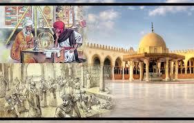 Sepak Terjang Pemerintahan Khalifah Al-Makmun