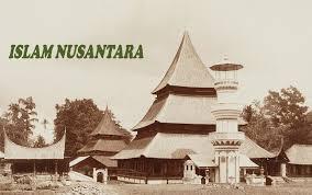 Memahami Hakikat Islam Nusantara