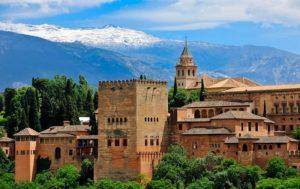 Sejarah Perbandingan Peradaban Islam Abad Pertengahan
