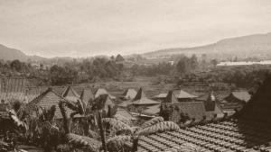 Islamisasi Masyarakat Sunda oleh Syekh Datuk Kahfi dan Syekh Quro