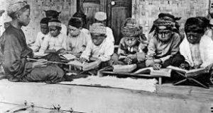 Metode Dakwah Para Wali Nusantara