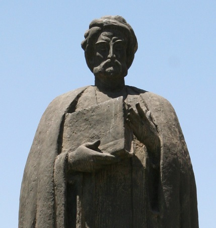 Mengenal Ibnu Khaldun, Filsuf, Guru dan Politisi Muslim