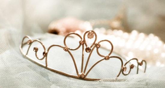 Romantika Cinta Sayyidah Khadijah
