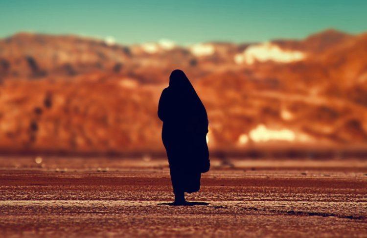 Hadiah itu Bernama Mariah Al-Qibthiyah