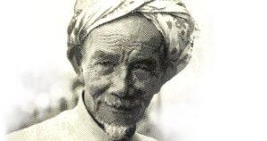 Biografi KH. Subchi Temanggung