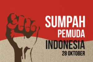 Sumpah Pemuda, Pilar Utama Bangsa Indonesia
