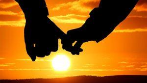 Balada Cinta Abu al-Ash bin Rabi dan Zainab binti Rasulullah saw