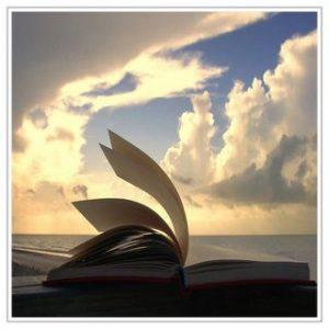 Belajar tanpa Guru, Bagaimana Sanad Keilmuannya?