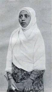 Rahmah El-Yunusiyah: Perempuan Inspiratif dalam Bidang Pendidikan