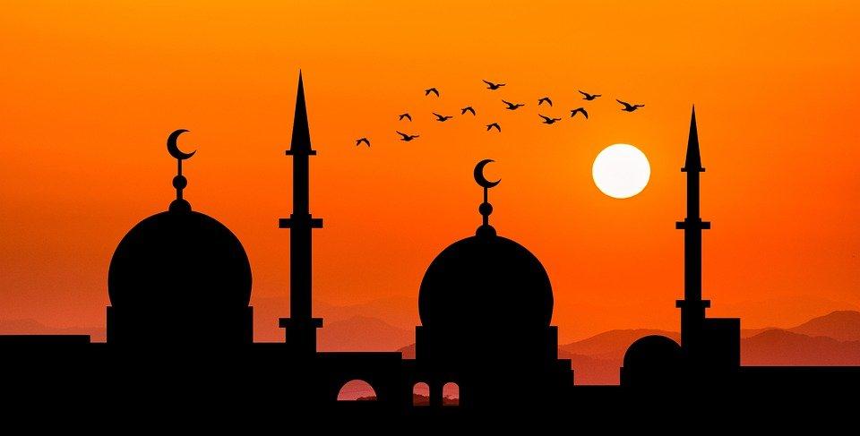 Tarikh At-Tasyri': Pentingnya Mempelajari Sejarah Pensyariatan dalam Islam