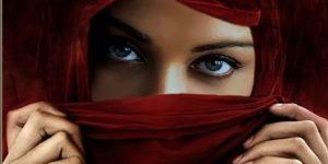 Kisah Kesetiaan Zainab Putri Rasulullah