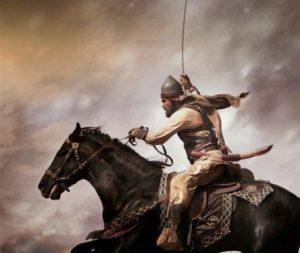 3 Strategi Jitu Khalid bin Walid di Mu'tah